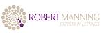 Robert Manning