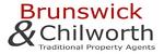 Brunswick and Chilworth